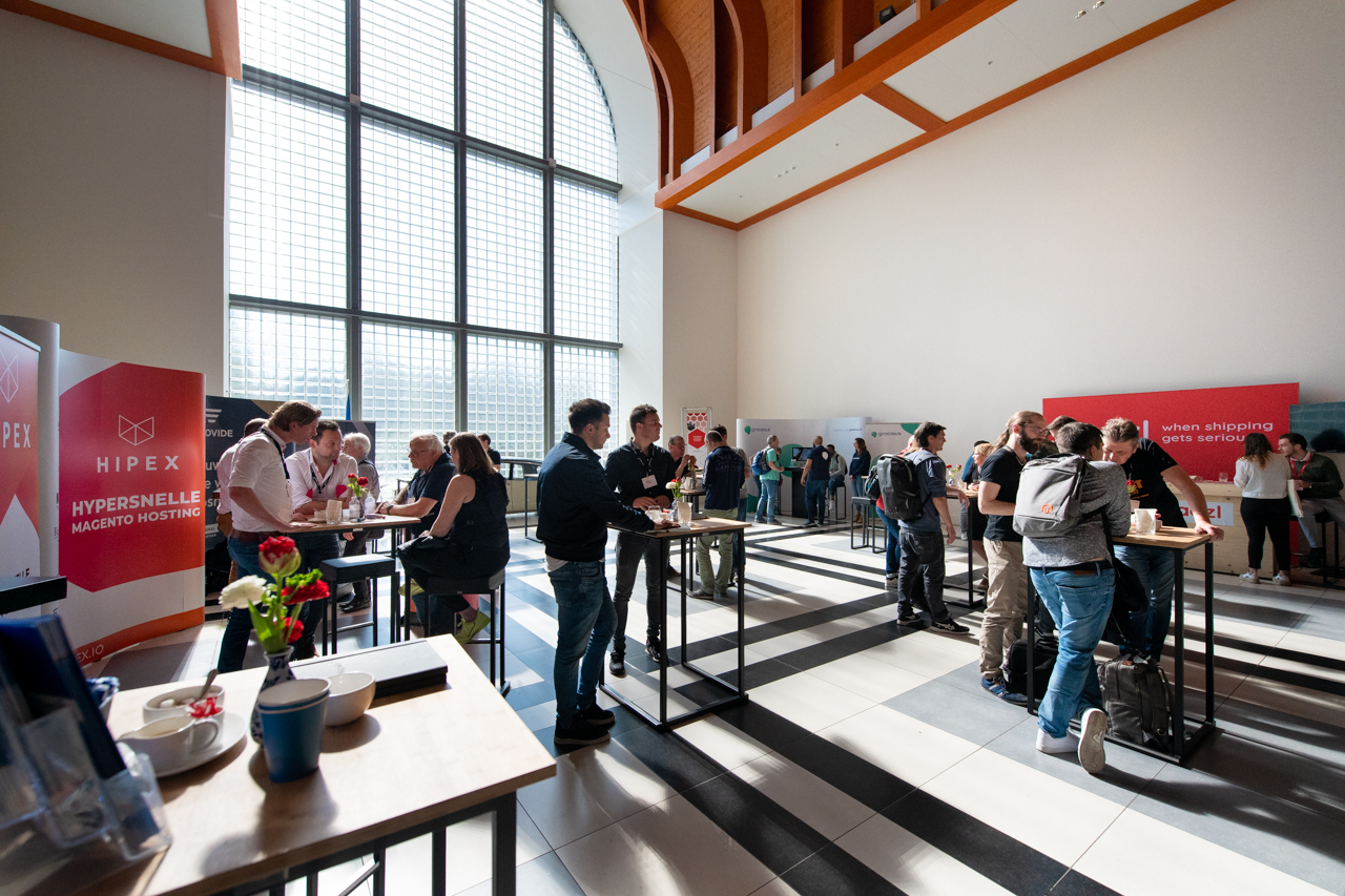 Studio Dijkgraaf eventfotograaf Louwman museum den haag