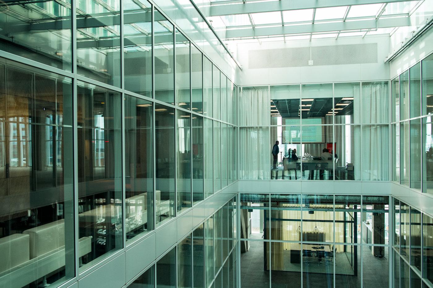 Eventfotograaf Rotterdam Studio Dijkgraaf