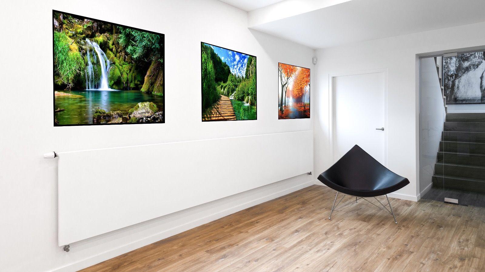 Studio Dijkgraaf interieurfotograaf Rotterdam
