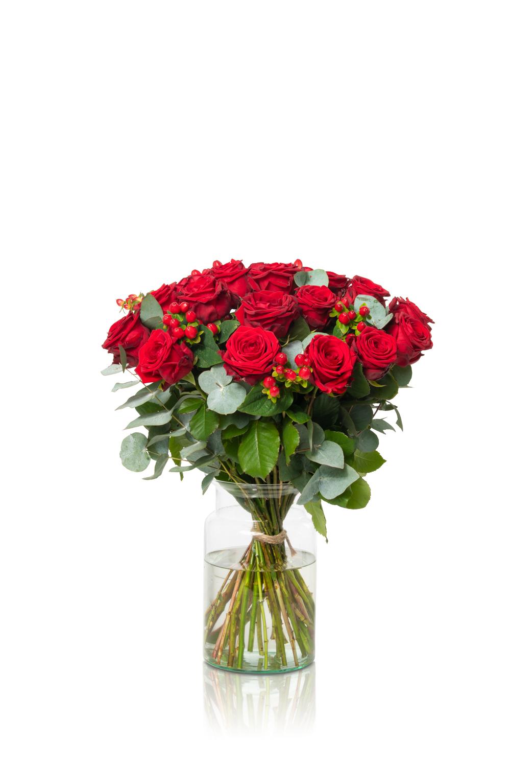 Fotograaf-Productfotografie-voor-webshop-bloemen